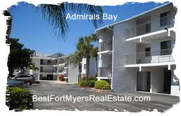 admirals bay fort myers beach 33931