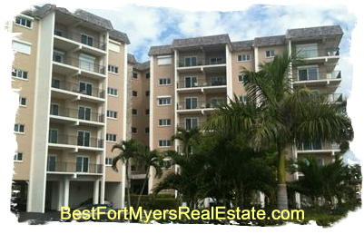 Batiki West Condo Fort Myers Beach