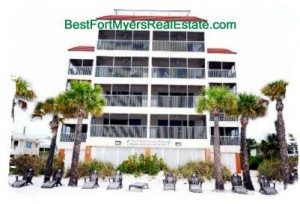 Bay to Beach fort myers beach fl 33931