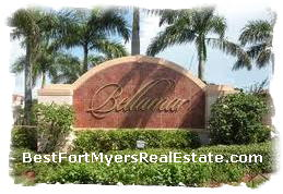 Bellamar Fort Myers