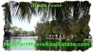 Bonita Farms Bonita Springs, Florida 34135 for sale