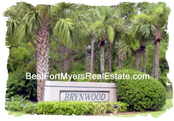 Brynwood Homes FORT MYERS 33912