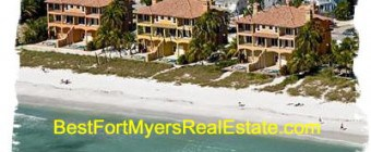 Mid island fort myers beach 33931