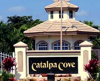 catalpa fort myers for sale