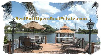 Coconut creek Fort Myers