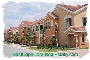 concordia real estate cape coral fl