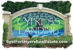 cypress landing fort myers fl 33966