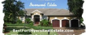 Devonwood fort myers fl 33908