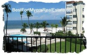 estero beach club fort myers beach fl 33931