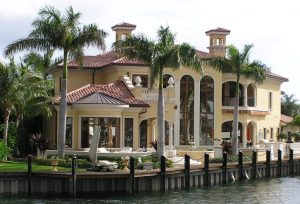 Fort Myers Communities
