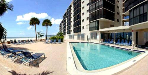Fort Myers Condos MLS real estate search