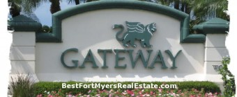 gateway fort myers homes for sale