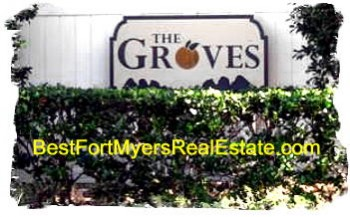 The Groves Estero 33928