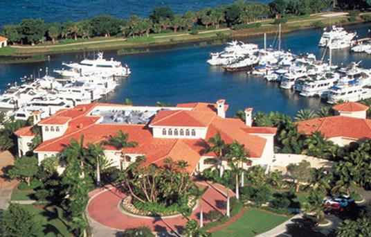 Gulf Harbour fort myers 33908