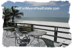 Gulf Heights Fort Myers Beach