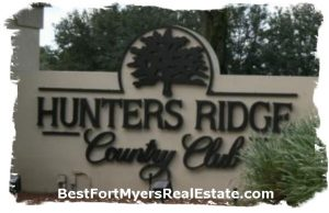 hunters ridge bonita springs fl 34135