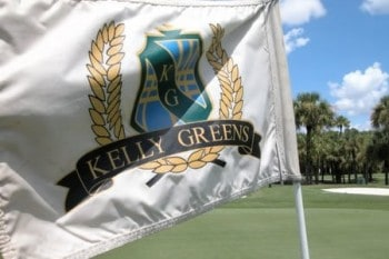 kelly greens fort myers fl 33908