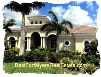Fort Myers FL Homes for Sale