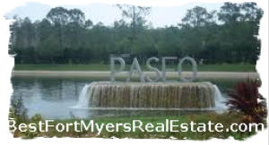 Paseo Fort Myers Fl 33912 - Real Estate for sale