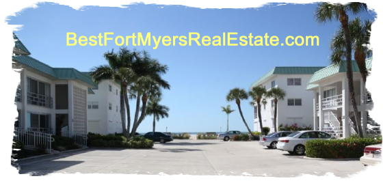 Privateer of Fort Myers Beach Florida 33931