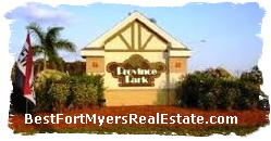 Province Park Fort Myers FL 33916 Real Estate
