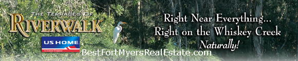 Riverwalk Fort Myers FL 33919 Real Estate