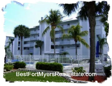 Royal Pelican Townhome Fort Myers Beach