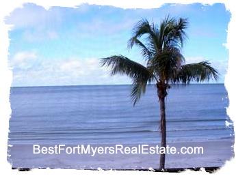 Seaside Condo Fort Myers Beach Florida 33931