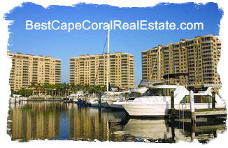 Tarpon Point Marina Cape Coral FL 33914 Real Estate MLS Search