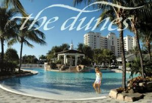 the dunes naples fl