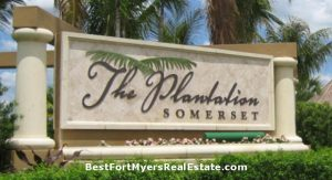 the plantation fort myers fl