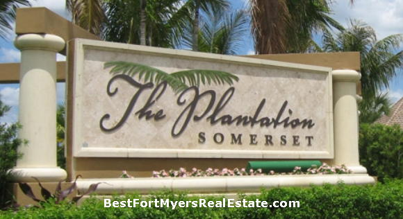 Plantation Golf and Country Club