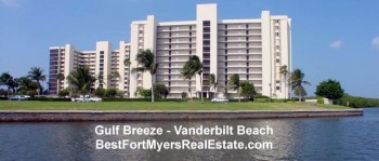 gulf breeze vanderbilt beach bonita springs 34108