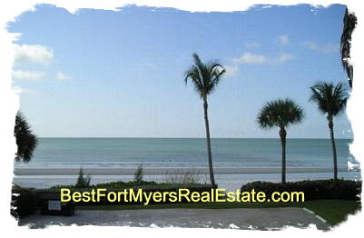 Villa Del Mar Fort Myers Beach FL 33931