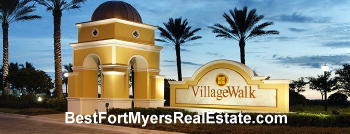 Village Walk of Bonita Springs FL 34135