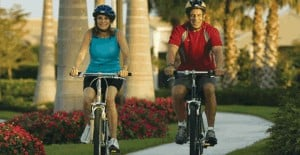 bonita springs 55 plus retirement communities