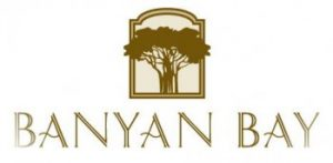 banyan bay fort myers fl 33908