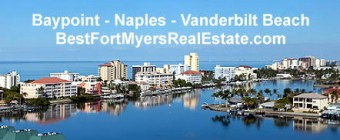 Naples Waterfront Property