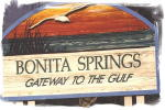Bonita Springs Gated