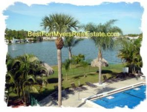 the preserve at corkscrew  estero fl 33928