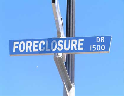cape coral fl foreclosure
