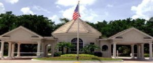 Fort Myers fifty five plus communities