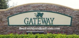 gateway fort myers golf