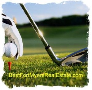 Colonial Country Club Golf Fort Myers 33913