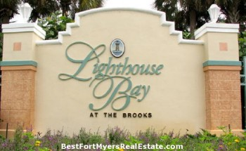 lighthouse bay bonita springs fl 34135