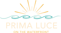 Prima Luce High RiseFort Myers Waterfront 33916