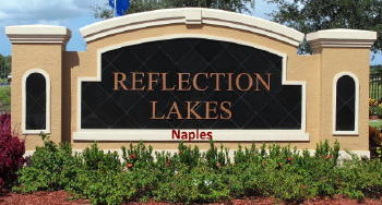 Naples Florida 34114 Homes