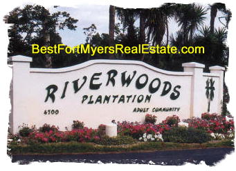 Riverwood Plantation RV Resort