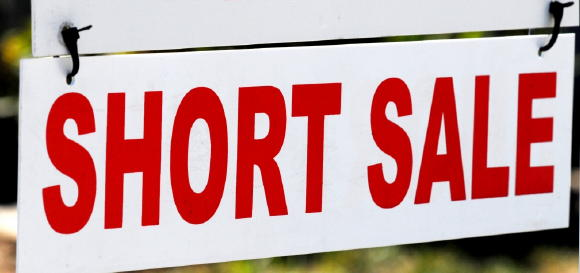 Fort Myers Beach Short Sales