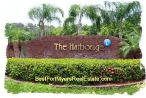 The Harborage Fort Myers FL 33908